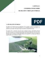 394038527-Consideraciones-Sobre-Filtracion-y-Drenaje-en-Presas.docx