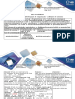 Guia de actividades y rubrica de evaluación - Etapa 4 -Taller lenguajes de programación.pdf