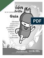 Guia Vision -EcoLadrillo V2.2.2-BW