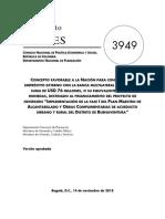 Acueducto_de_Buenaventura.pdf