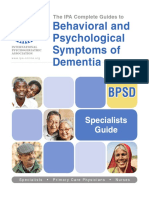 ____IPA_BPSD_Specialists_Guide_Online.pdf