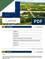 Diapositivas protección de ecosistemas sensibles y-o áreas de manejo especial -.-.-.pptx