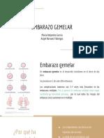 EMBARAZO GEMELAR.pptx