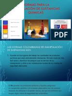 presentacion de patricia.pptx