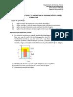 GUÍA DE ESTUDIO PREPARACIÓN SOLEMNE 3 CFIS-020