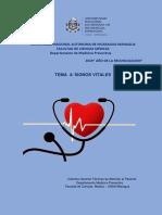 CONFERENCIA SIGNOS VITALES PDF.pdf