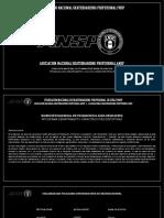Curso Programa Nacional Federado 2019.pdf
