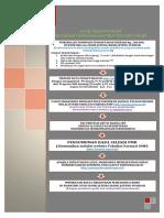 31-Alur Pedaftaran PMB (1).pdf