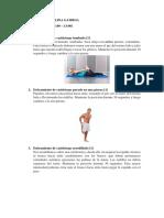 ESTIRAMIENTOS FINAL.pdf