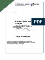 Hv Breiner Vasquez 2019