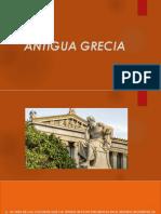 ANTIGUA GRECIA DIASPOSD - copia.pptx