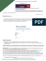 [Carta] Carta de terminación de contrato de arrendamiento conforme a la Ley 820 del 2003.docx