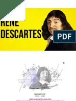 RENE DESCARTES.pptx
