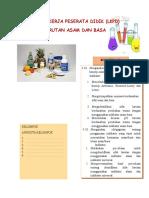 LKPD ASAM BASA FIXX.doc