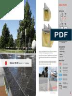 2-part-1-klassikdrain-k100.k50.brickslot_Part14.pdf
