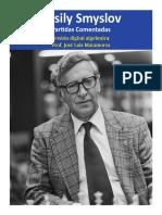 Partidas comentadas por Vasily Smyslov.pdf