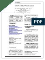 formato para recopilacion de las actividades de fisica electronica