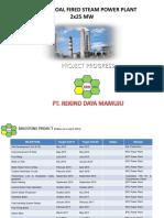 328558211-Mamuju-Coal-Fired-Steam-Power-Plant.pptx