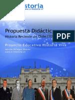 golpe militar sexto.pdf