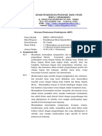 7. RPP.docx