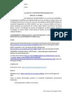RETIFICACAOCONTEUDOPROGRAMATICOED.232019.pdf