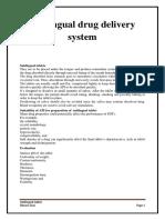 Sublingual drug delivery system.pdf