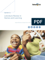 futl27literaturereview.pdf