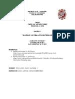 cadd2-rsw-finals-dars.docx