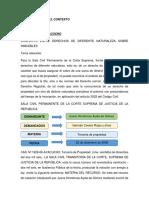 iv-jurisprudencia.docx