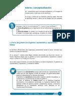 Unidad 2. Gobierno.pdf