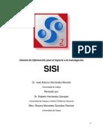 manual_usuario_SISI.pdf