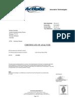 ANALISIS DE LABORATORIO PARA ACTUALIZAR PTO.pdf