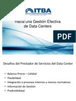 Raxl_Assaff_-_ITBA.pdf