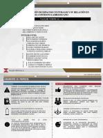 Conclusiones y Lineamientos Completo