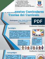 fundamentoscurriculares-160827021358