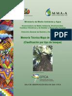 mapa de vegetacion 2015.pdf