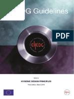 Criterios_higienicos_para_el_diseño_de_equipos.pdf