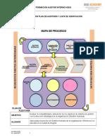 2.Guía Aprendizaje Plan Auditoria Lista Verificacion- Para Entregar