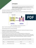Principles of Thermal Analysis.pdf