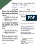 Fase 3 Diseño e Implementacion de Redes