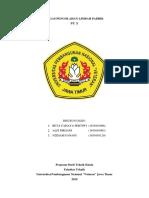 PERANCANGAN INSTALASI PENGOLAHAN LIMBAH PABRIK (TEKNIK KIMIA).pdf