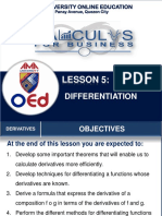 Rules of Derivative.pdf