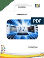Informatica_I.docx