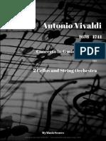 Vivaldi-Concerto-for-2-Cellos-and-String-Orchestra-in-G-minor-RV-531.pdf