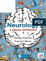 Neurology visual approach