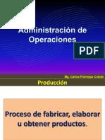 39438 7002319964 09-02-2019 164330 Pm Introduccion a Administración de Operaciones