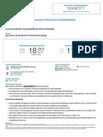Comprovante Requerimento.pdf