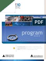 2010_asm_programbook[1]