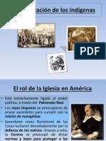 Conquista de Chile 3