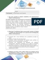 Apendice-Fase1 Viviana Leon